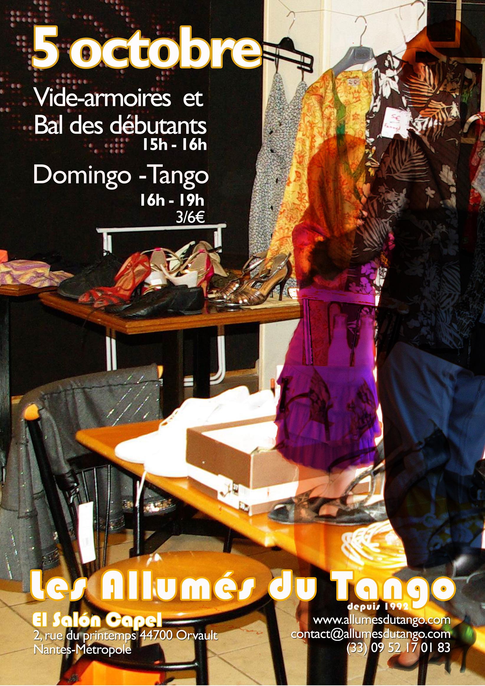 35 - domingo tango 51014