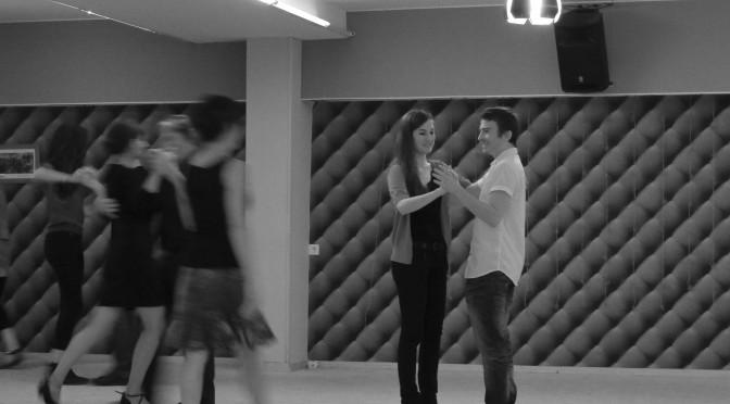 Allumes-du-tango-1nb