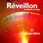 44-reveillon-decembre-14