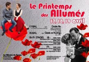 Flyer Printemps web