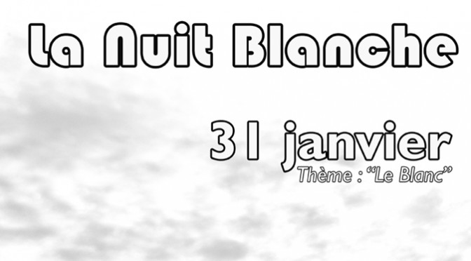 nuit-blanche-310115