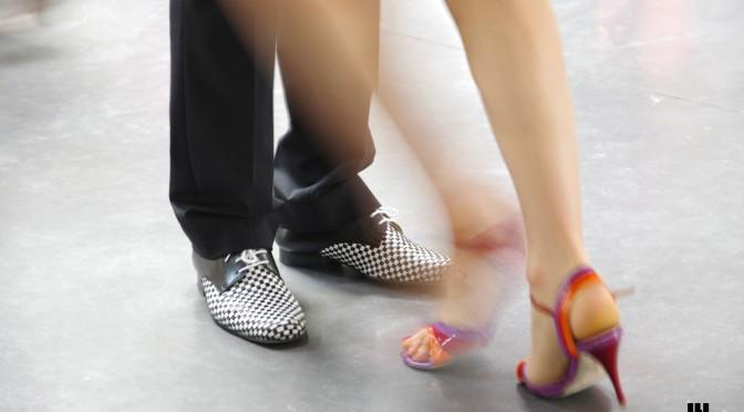 pieds-JH