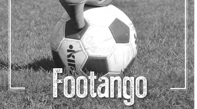 Footango