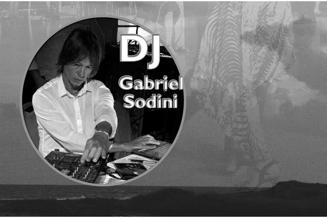 Bannière Gabriel Sodini