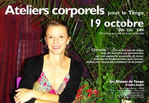 flyer atelier corporel Christelle copie