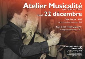 flyer 3 dec 15 atelier musicalité Colette et Didier copie