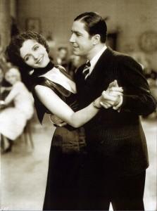 le-tango-au-cinema-2