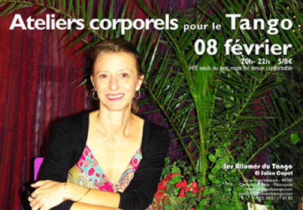 flyer atelier corporel Christelle du 8 fevrier 16 reduite