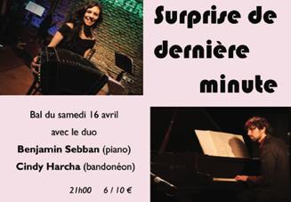 Bandeau duo musiciens 16 avril 16 72dpi