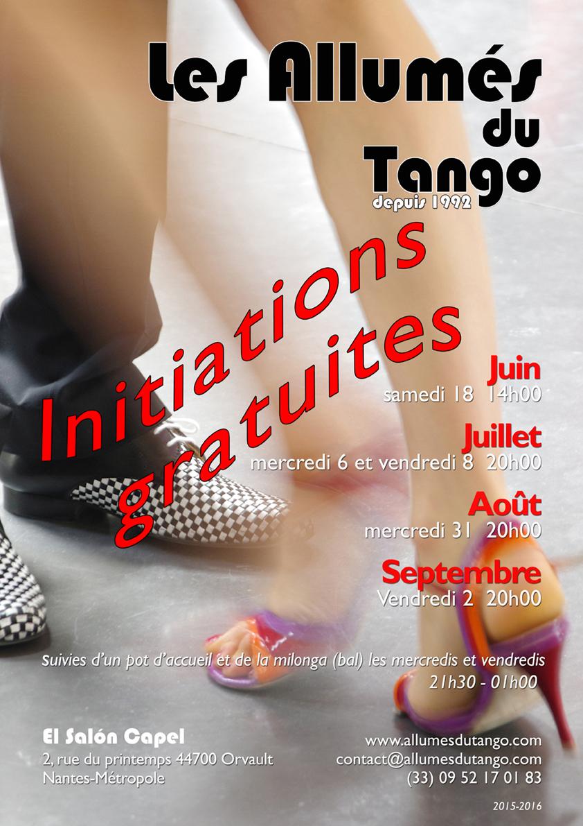 Affiche initiations gratuites juin16 72 dpi