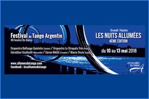Bannière bleue NA 2018