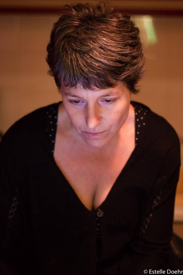 LAFORE Valérie