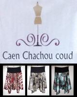 CaenChachouCoud_LOGO