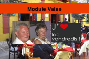 Bannière vendredis Fernande et Jean Marie