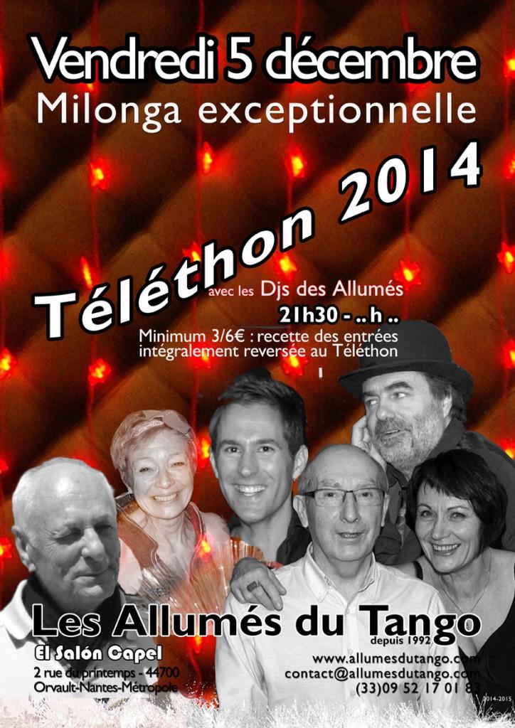 41-telethon dec-14
