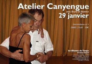 flyer atelier canyengue Bruno et Béatrice 29 janv 16 150dpi