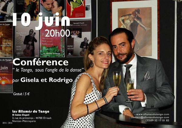 Conférence Juin 16  72 dpi