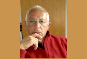 MILONGA DU MERCREDI 27 octobre : D.J. BERTHOLD